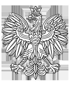 Notariusz Magdalena Giemza